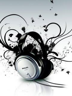 MUSIC BASAJA TÉLÉCHARGER