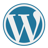 Wordpress Themes And Plugins